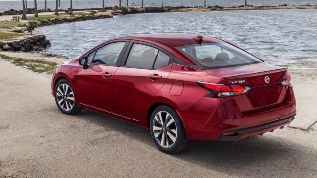 nissan-almera-2020-philippines-design-news-available