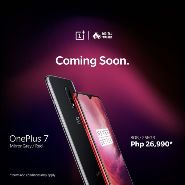oneplus-7-official-price-specs-available-philippines