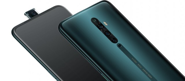 oppo-reno-2-series-official-price-specs-release-date-available-philippines-1