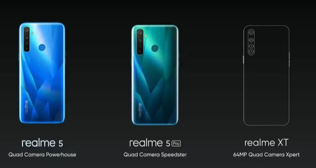 realme-xt-all-we-know-about-the-realmes-64mp-smartphone