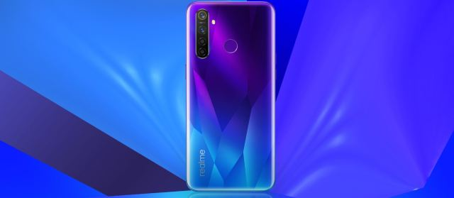 top-reasons-why-realme-5-pro-is-better-than-redmi-note-7-pro-philippines-3