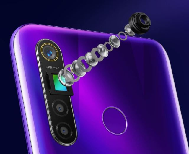 top-reasons-why-realme-5-pro-is-better-than-redmi-note-7-pro-philippines-4