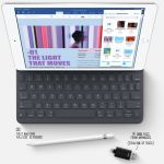 7th-gen-ipad-10-2-official-price-specs-release-date-available-philippines-1