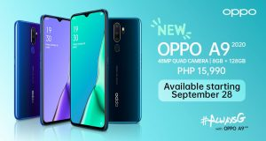 oppo-a9-2020-recorded-p100m-worth-of-sales-in-first-two-hours
