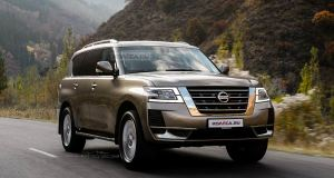 Nissan-Patrol-2020-Philippines-Price-Launch-Available-Photos