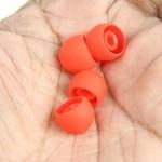 Rock EB30TWS Wireless Earphone 8