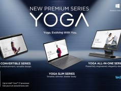lenovo-ideapad-yoga-laptops-2019-pricelist-philippines