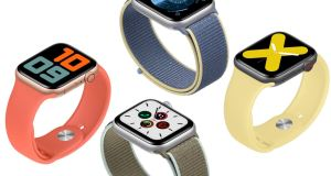 apple-watch-series-5-official-price-specs-release-date-available-philippines-2