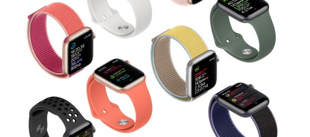 apple-watch-series-5-official-price-specs-release-date-available-philippines