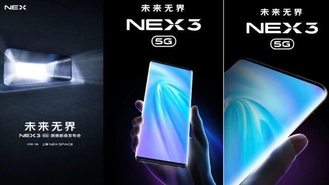 best-features-of-vivo-nex-3-image