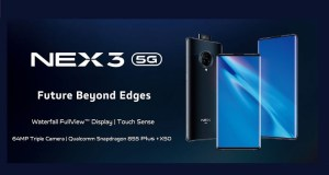 best-features-of-vivo-nex-3