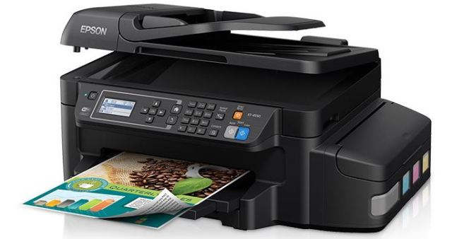 epson-high-capacity-ink-tank-printers-continue-to-be-the-present-and-future-of-printers-philippines
