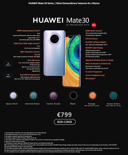 huawei-mate-30-official-price-specs-available-philippines