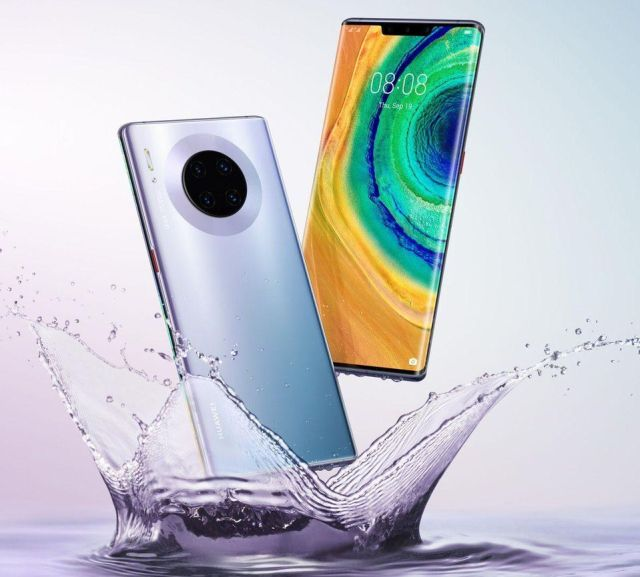 huawei-mate-30-pro-official-price-specs-available-philippines-1