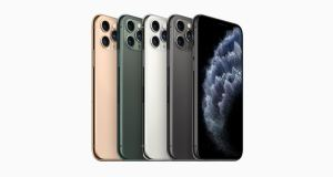 iphone-11-series-pro-max-official-price-specs-release-date-available-philippines