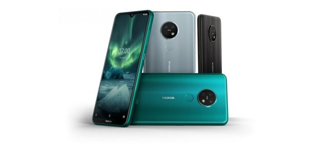 nokia-7-2-official-price-specs-release-date-available-philippines