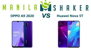 oppo-a9-2020-vs-huawei-nova-5t-specs-comparison