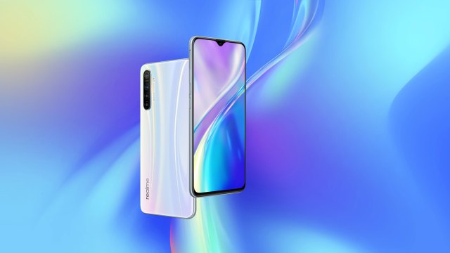 realme-xt-official-price-specs-release-date-available-philippines-2