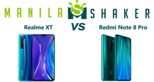 realme-xt-vs-redmi-note-8-pro-specs-comparison