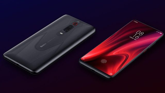 redmi-k20-pro-premium-edition-official-price-specs-release-date-available-philippines