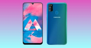 samsung-galaxy-m30s-official-price-specs-release-date-philippines