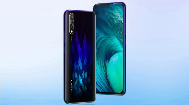 vivo-s1-official-price-specs-available-philippines