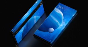 xiaomi-mi-mix-alpha-official-price-specs-release-date-available-philippines-2
