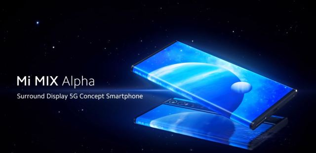 xiaomi-mi-mix-alpha-official-price-specs-release-date-available-philippines