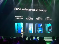 oppo-reno-2-reno-2f-official-price-specs-release-date-available-philippines