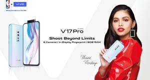 vivo-v17-pro-official-release-date-available-philippines