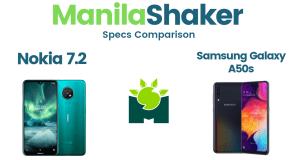 nokia-7-2-vs-galaxy-a50s-specs-comparison
