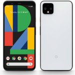 google-pixel-4-and-4-xl-official-looking-renders-hide-nothing-anymore-3