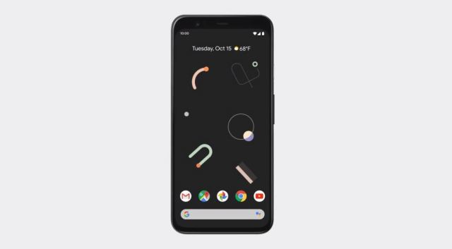 google-pixel-4-xl-official-price-specs-release-date-available-philippines-2