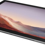 leak-reveals-almost-everything-about-new-microsoft-surface-pro-and-laptop-3