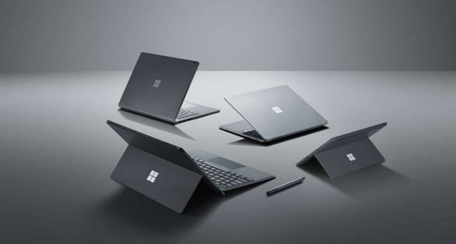 leak-reveals-almost-everything-about-new-microsoft-surface-pro-and-laptop-9