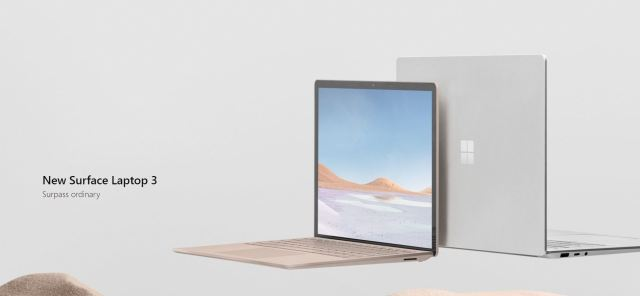 microsoft-surface-laptop-3-official-price-specs-release-date-available-philippines