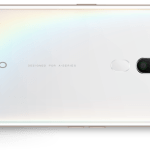 oppo-a5-2020-official-price-specs-available-philippines-1