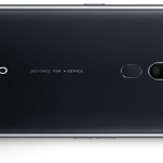 oppo-a5-2020-official-price-specs-available-philippines-2