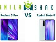 realme-5-pro-vs-redmi-note-8-pro-specs-comparison-philippines