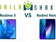 realme-5-vs-redmi-note-8-specs-comparison