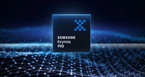 samsung-eyxnos-990-official-specs-features-philippines