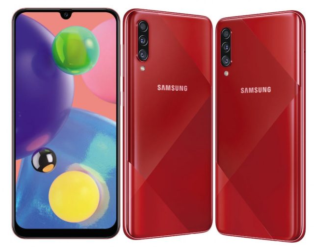 samsung-galaxy-a70s-official-price-specs-release-date-available-philippines-1