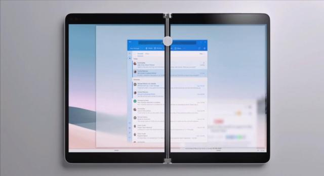 surface-neo-and-duo-foldable-mobile-devices-of-microsoft