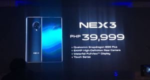 vivo-nex-3-official-price-specs-release-date-available-philippines