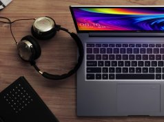 xiaomi-mi-notebook-pro-enchanced-edition-official-price-specs-release-date-philippines-4