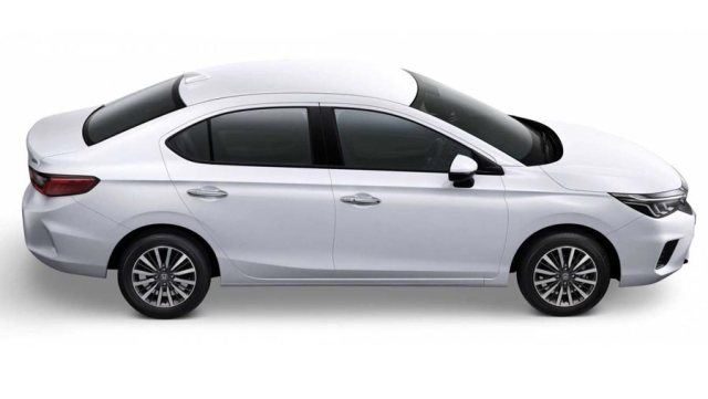 honda-city-2020-philippines-price-launch