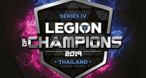 legion-of-champions-2019-opens-registration-legion-of-valkyries-first-all-female-tournament-3