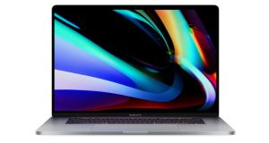 macbook-pro-16-inch-official-price-specs-release-date-philippines