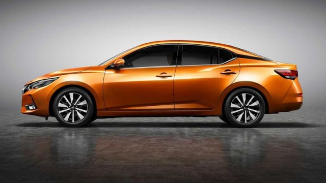 nissan-sentra-2020-sylphy-philippines-photo