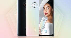vivo-s1-pro-official-price-specs-release-date-available-philippines-5